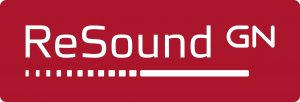 Resound Ahlberg Audiolgy and Hearing Aid Services carries Resound brand hearing aids