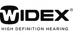 Ahlberg Audiolgy and Hearing Aid Services carries WIDEX brand hearing aids