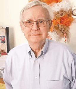 Alvin Davis Ahlberg Audiology Testimonial