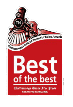 Best of the Best Chattanooga Times Free Press