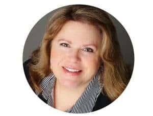 Vicki Adkins, Patient Care Coordinator