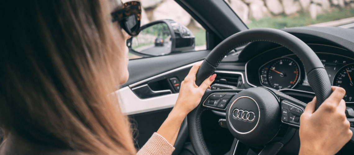 Hands-free driving laws in affect in Tennessee