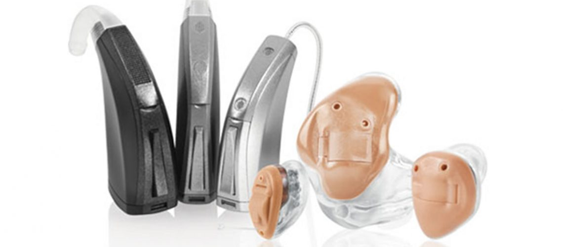 hearing aids resources ahlberg audiology