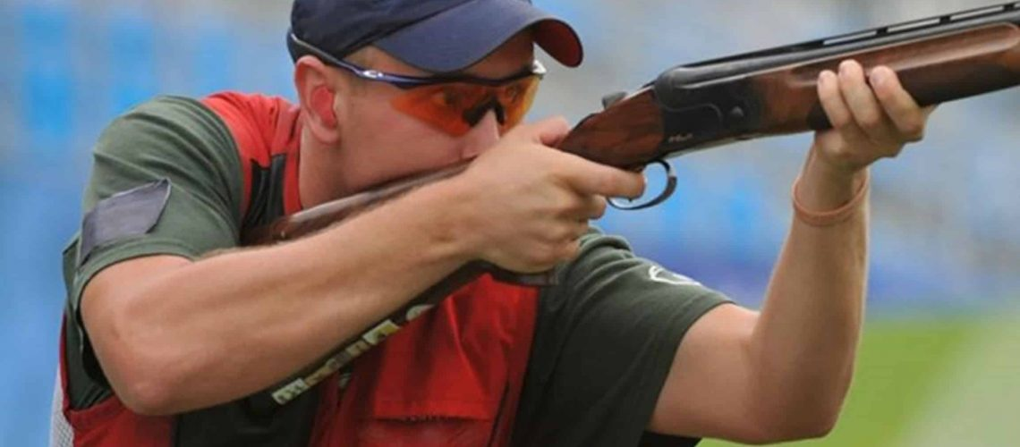sporting needs for hearing protection
